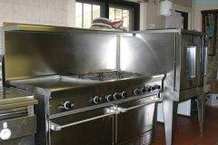 4092-stove