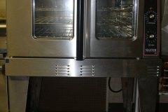 4095-stove